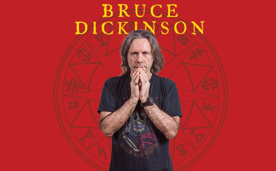 Bruce Dincinkon